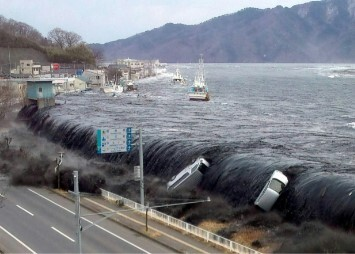 tsunami japón 2011.jpg