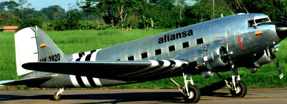 aeronave.png