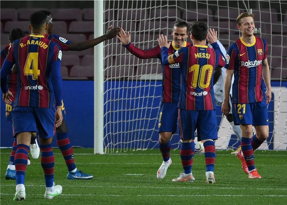 Barcelona Foto AFP (1).jpg