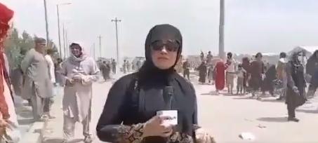 Sumaira Khan.png