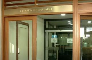 Consejo-de-Estado-Condena.PNG