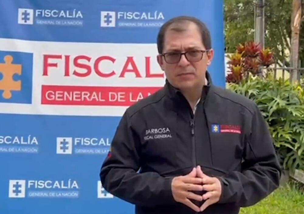 Cauca_Despacho Fiscal.jpg
