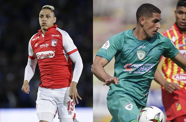 333577_Diego Valdés y Pablo Sabbag