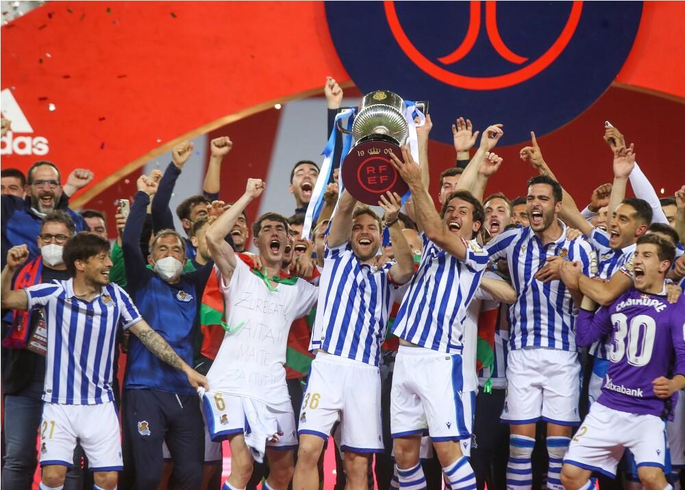 Real Sociedad Foto AFP.jpg