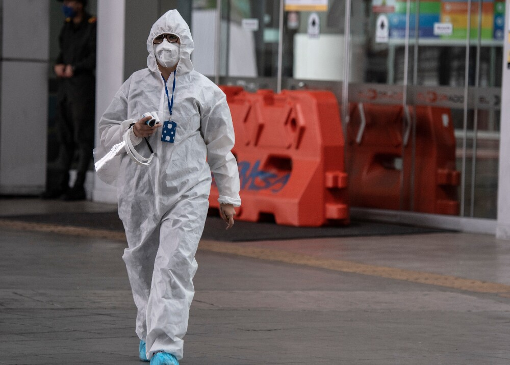 22809_coronavirus referencia // FOTO: AFP