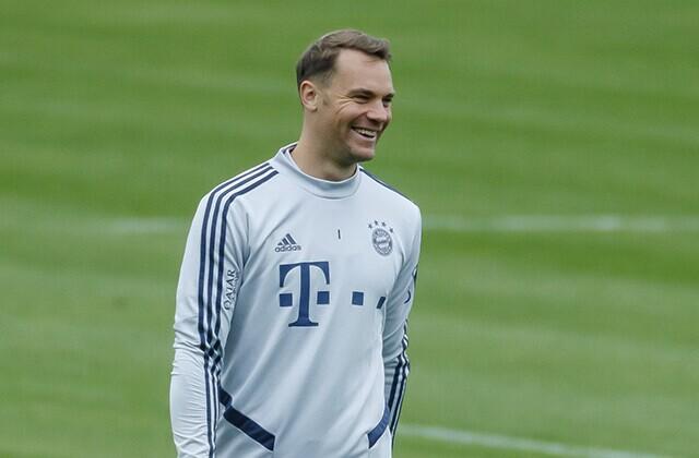 336742_Manuel Neuer