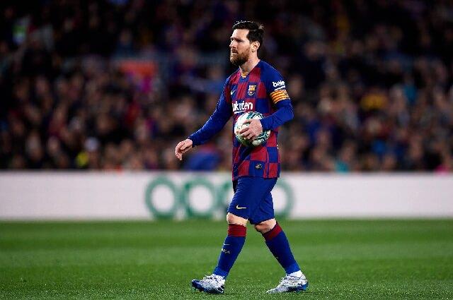 338625_Lionel Messi