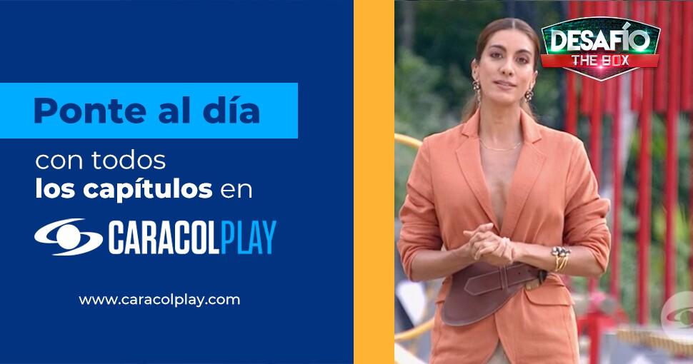play_ capítulo_ desafío_48.jpg