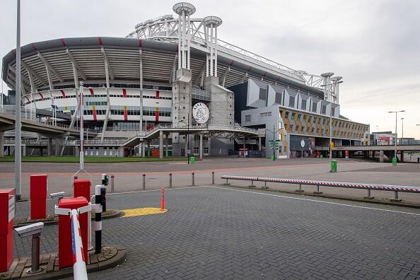 Estadio-Ajax.jpg