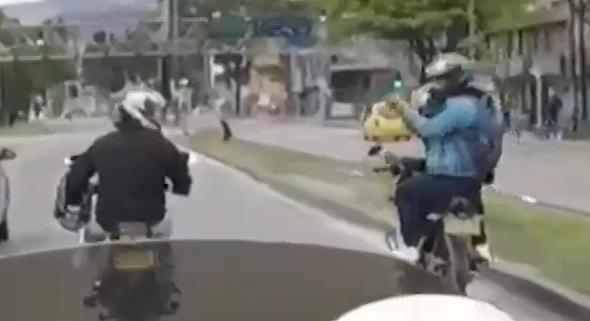Motociclista-captura.png