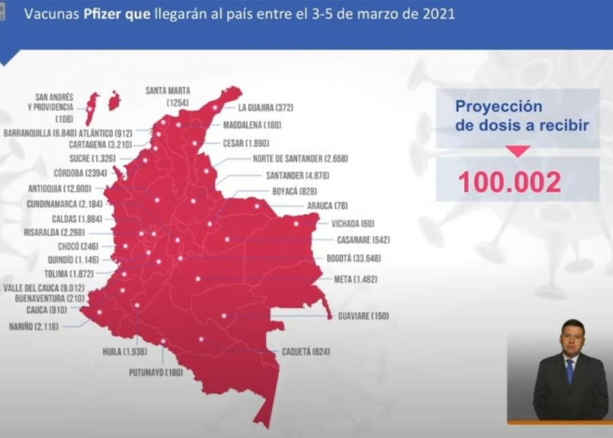 Mapa Pfizer.jpg