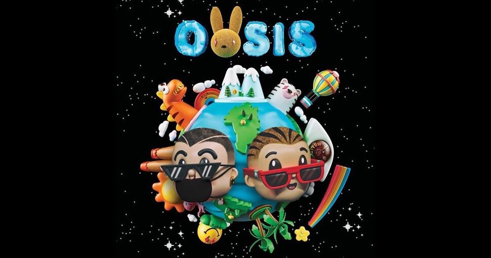 339875_oasis1.jpg