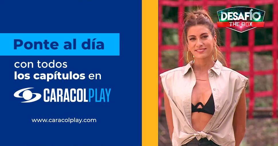 caracol_play_desafio_capitulo64.jpg