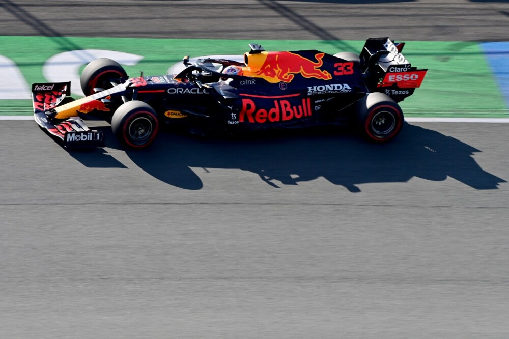 Fórmula 1.jpg