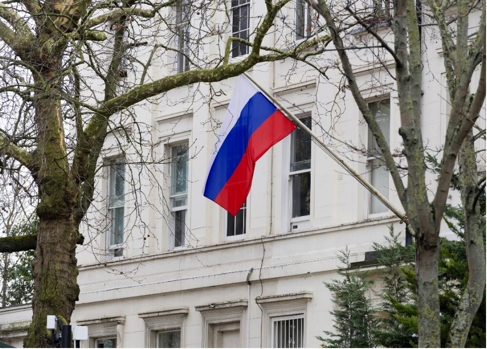 302190_Blu Radio - Veneno espía ruso - Foto referencia AFP.