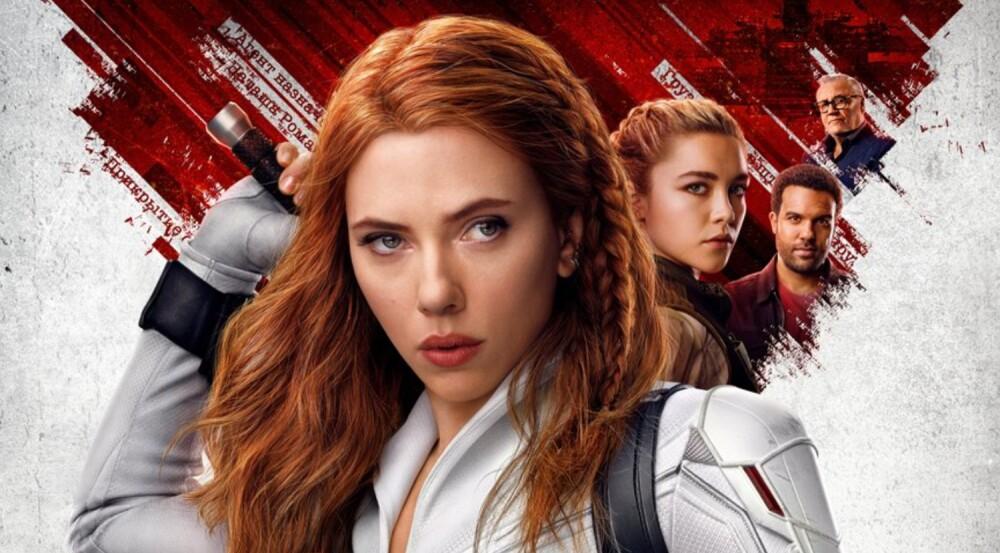 Scarlett-Johansson-Disney-Black-Widow.jpg