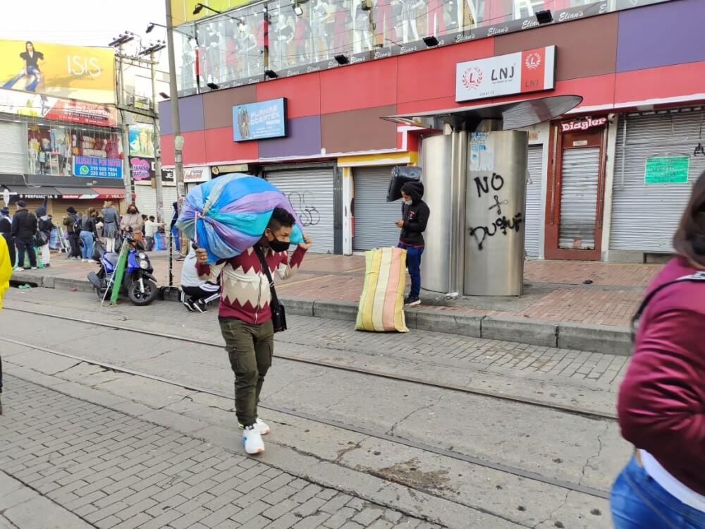 Reactivación en Bogotá.jpeg