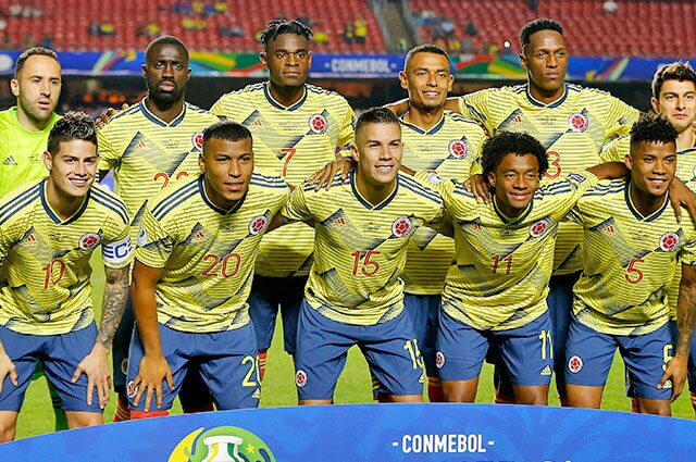 321250_selecccioncolombia190919gettyimagese.jpg