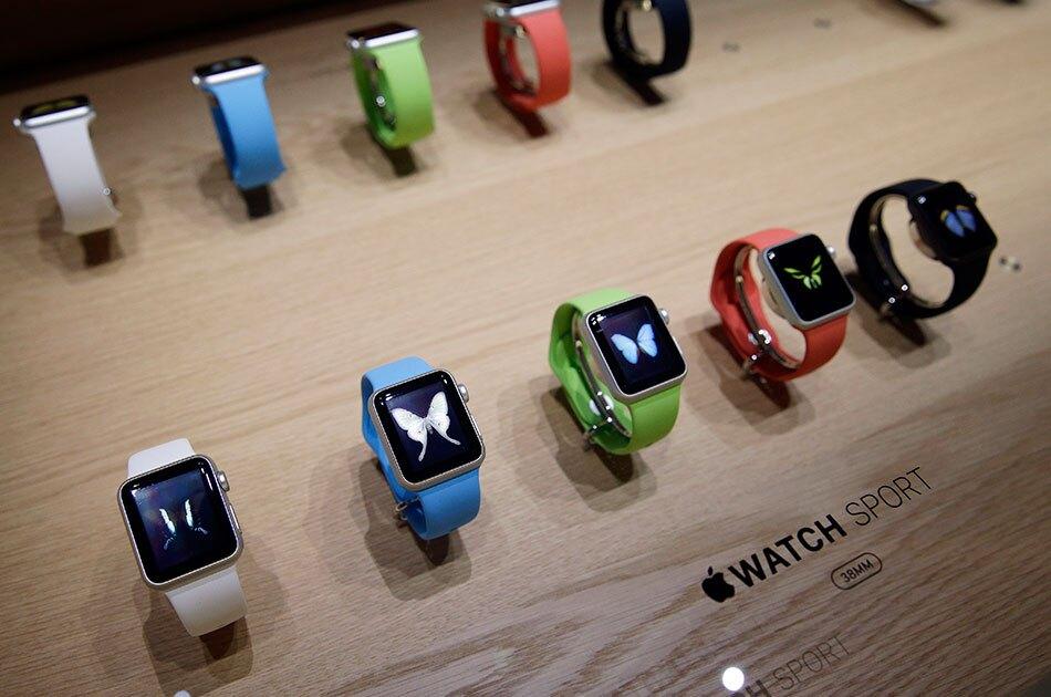 applewatch5_1.jpg