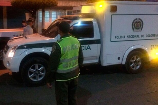031016_caso_tortura_barrio_kennedy.jpg