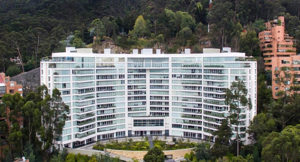 Edificio Peñas Blancas.jpg