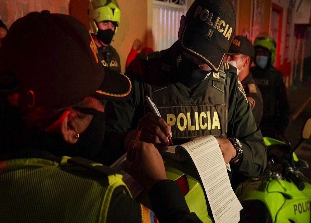 FOTO SANCIÓN PICO Y CÉDULA.jpg