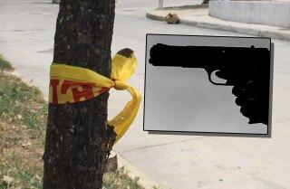 homicidios-fotos-colprensa_0.jpg