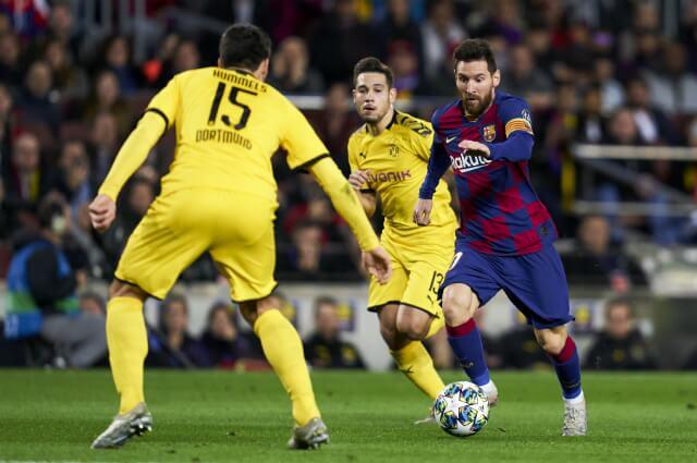 325915_barcelona_vs_dortmund_271119_getty_quality_sport_images_e.jpg