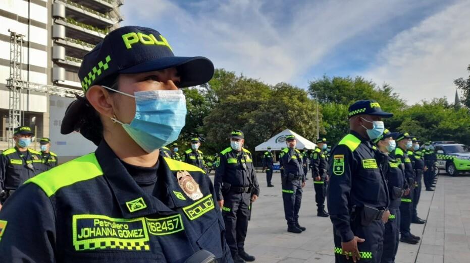 policia nacional.jpeg