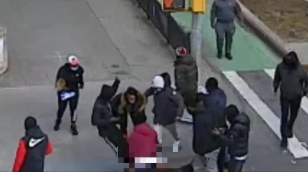 Brutal ataque en NYC - 24 de enero.jpg