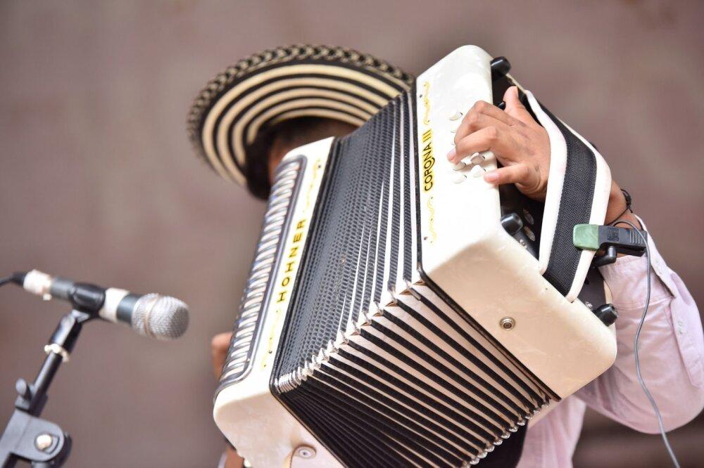 festival vallenato versión número 54.jpg