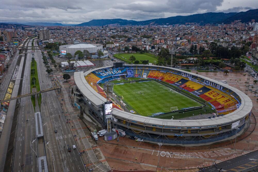 Estadio-El-Campin.jpg
