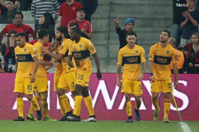 317652_Boca Juniors