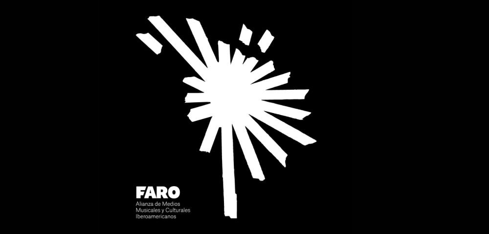 648443_Faro