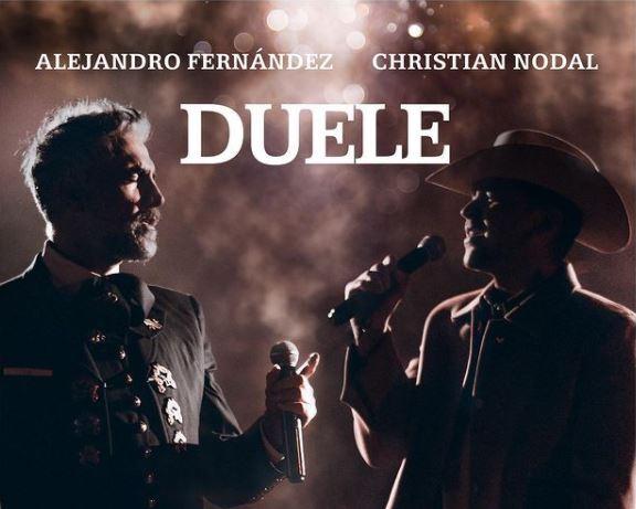 DUELE ALEJANDRO FERNANDEZ Y NODAL.JPG