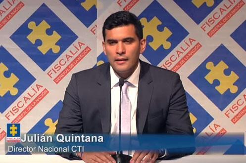 27033_119285-julian_quintana_director_cti_captura_youtube.jpg