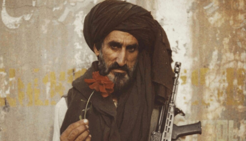 taliban poetry.jpg