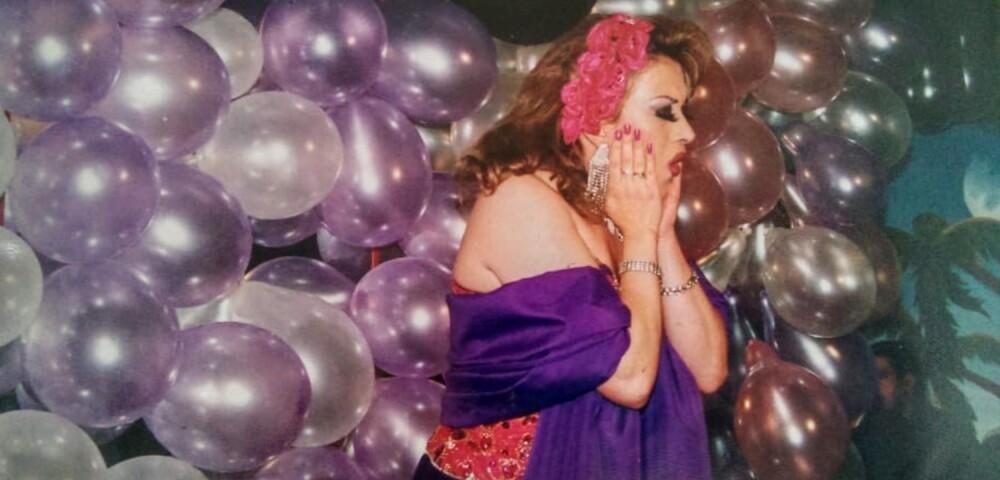 641133_Foto Cortesía Archivo Queer de la Fundación Arkhé