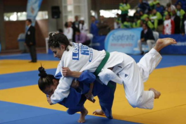 Judo-Ministerio.PNG