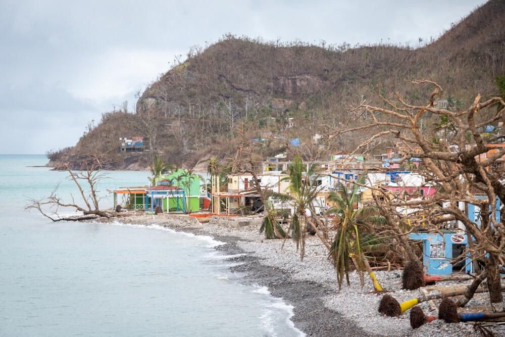 destruccion en san andres y providencia por huracan iota (7).JPG