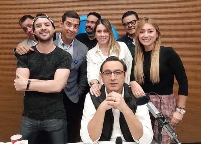 359668_Voz Populi // Foto: BLU Radio