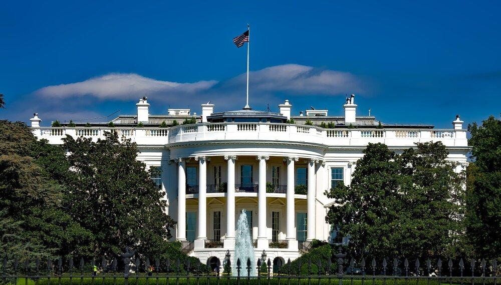 Nuevas reglas para viajar a Estados Unidos que empezarán a partir de noviembre