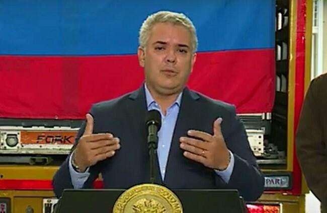 presidente de colombia ivan duque.jpg