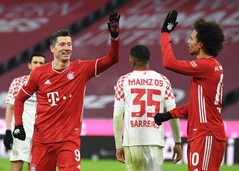 Bayern munich robert lewandoski afp.jpg