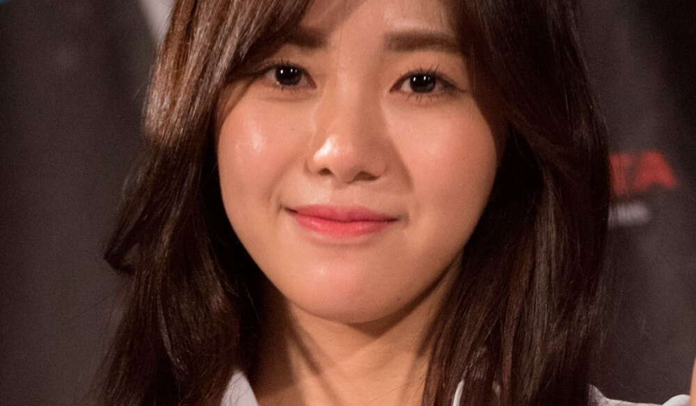 Kwon-Mina-k-pop.jpg