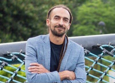 Daniel Carvalho concejal de Medellín.jpeg