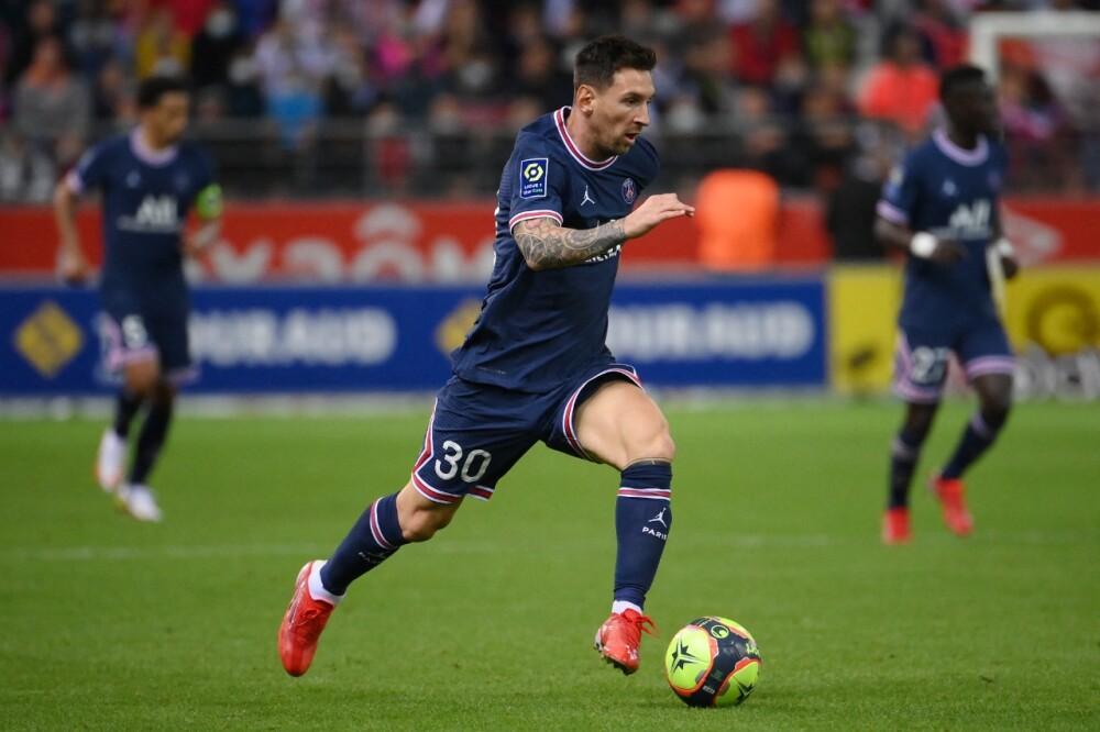 Debut de Lionel Messi en PSG.jpeg