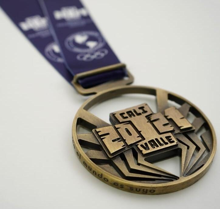 medalla-juegos-panamericanos-junior
