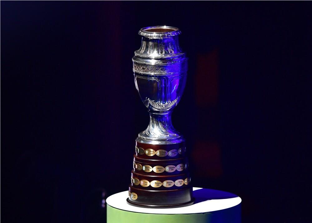 329738_BLU Radio, Copa América / foto: AFP