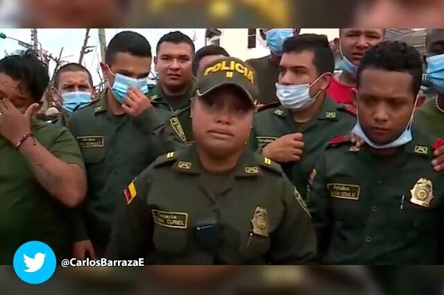 policias-providencia.jpg